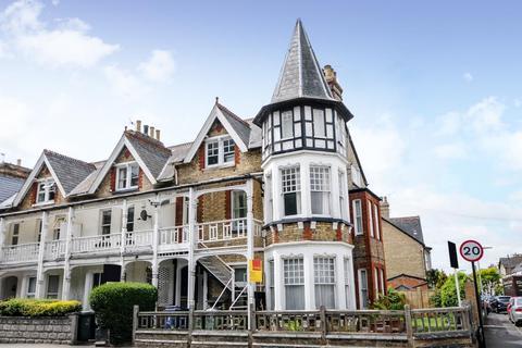 2 bedroom apartment to rent - Abingdon Road, Oxford, OX1