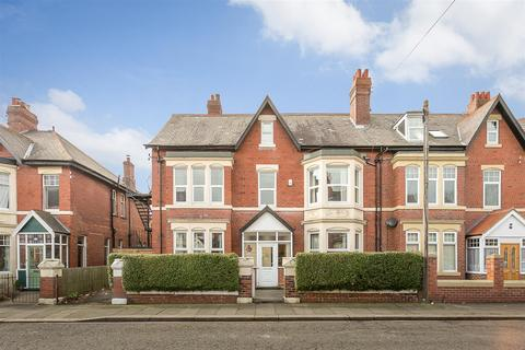6 bedroom semi-detached house for sale - Lesbury Road, Newcastle upon Tyne