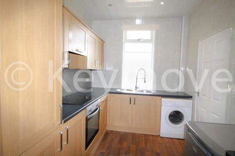 2 bedroom terraced house for sale - Woodhouse Terrace, , Bradford