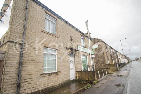 1 bedroom house share to rent - Halifax Road, Bradford, BD6