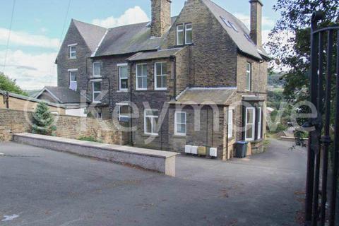 1 bedroom apartment to rent - Woodlands, Bradford, BD17