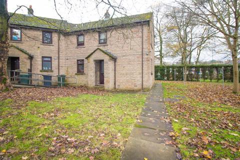 2 bedroom apartment to rent - Norland Street, Bradford, BD7