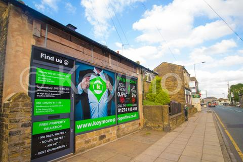 Office to rent - High Street, Wibsey, Bradford