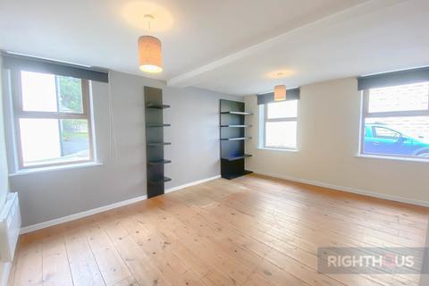 1 bedroom apartment to rent - Westwood Hall, Westwood Park, BD6