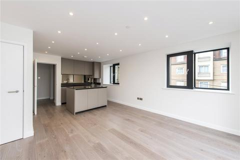 1 bedroom apartment to rent - King Street, London, W6