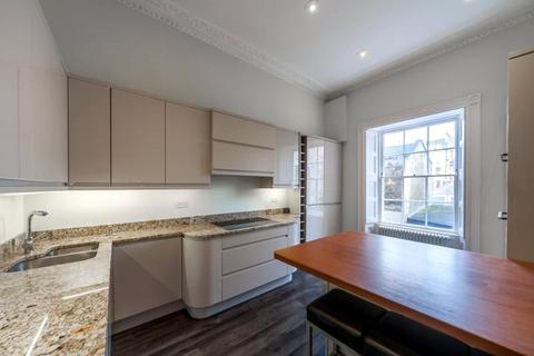 2 bedroom apartment to rent - Vane Street, Bath, Somerset, BA2