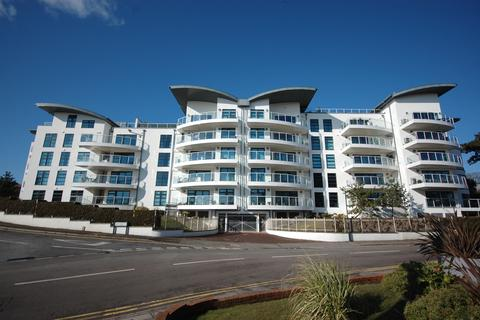 2 bedroom apartment for sale - The Reef, Boscombe Overcliff Drive, Bournemouth BH5