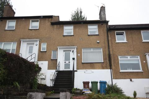 2 bedroom terraced house to rent - Carna Drive, Glasgow