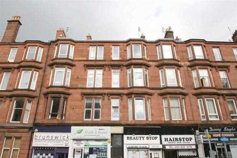 1 bedroom flat to rent - Minard Road, Glasgow