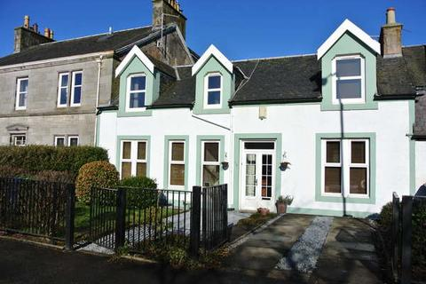 Morison And Smith Lanark Property For Sale