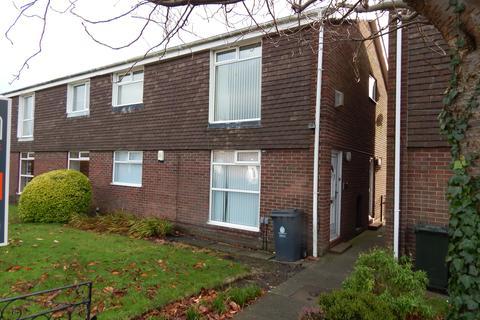 2 bedroom flat for sale - Peebles Close , North Shields NE29