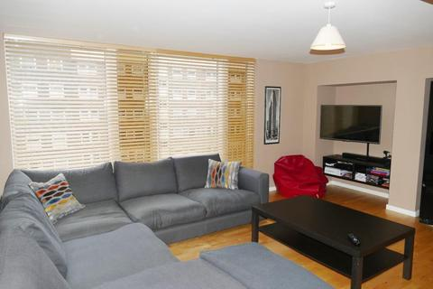 2 bedroom apartment for sale - SAXTON, THE AVENUE, LEEDS, LS9 8FY