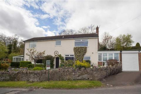 2 bedroom cottage for sale - Park Road, NEW RADNOR, New Radnor, Powys