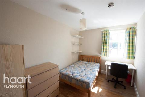 1 bedroom house share to rent - Addison Road Plymouth PL4