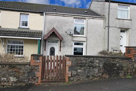 2 bedroom cottage for sale - Merthyr Road, Llwydcoed, Aberdare, Mid Glamorgan