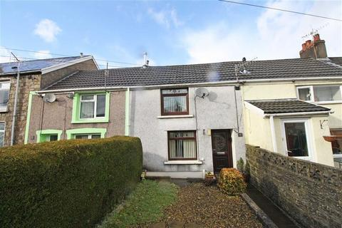 1 bedroom cottage for sale - Mill Street, Trecynon, Aberdare, Mid Glamorgan