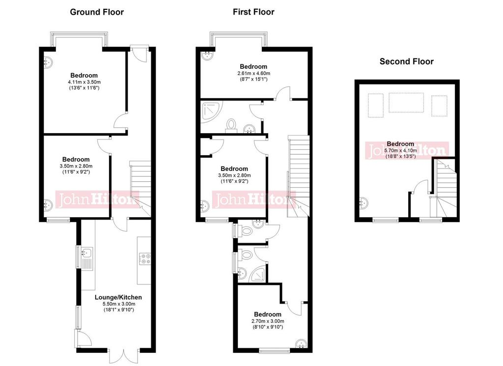 Floorplan: 818. Floor Plan.JPG