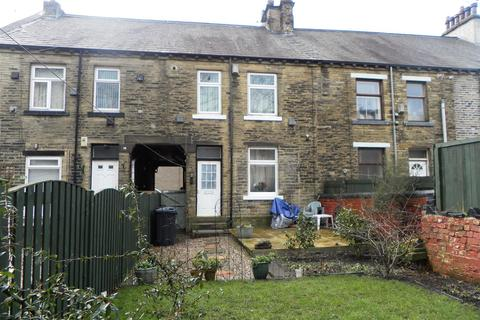 2 bedroom terraced house for sale - Rathmell Street, Bankfoot, Bradford, BD5 9QJ
