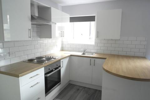1 bedroom apartment to rent - Sunnybank, Hull