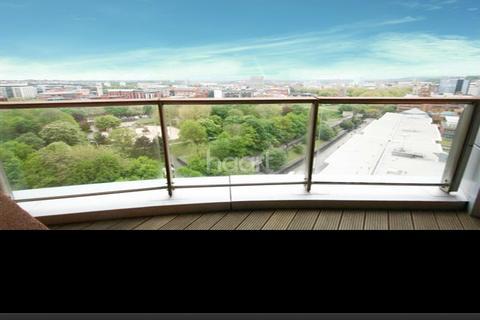 2 bedroom flat for sale - Eclipse
