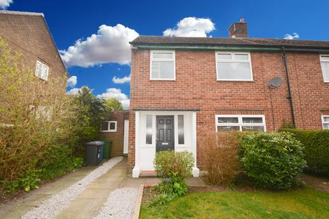 3 bedroom semi-detached house to rent - Ash Lane, Appleton, Warrington, WA4