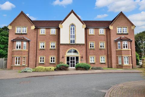 2 bedroom apartment to rent - Holford Moss, Sandymoor, Runcorn