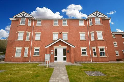 1 bedroom apartment to rent - Patton Drive, Great Sankey, Warrington