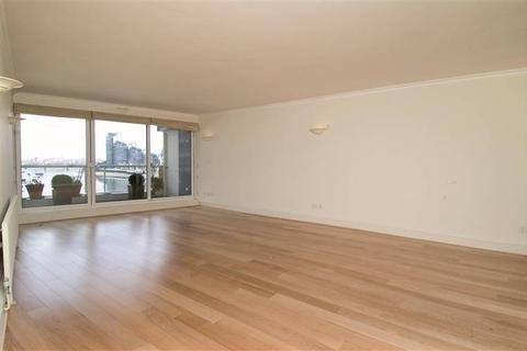 3 bedroom apartment to rent - Chelsea Crescent, Chelsea Harbour, London SW10
