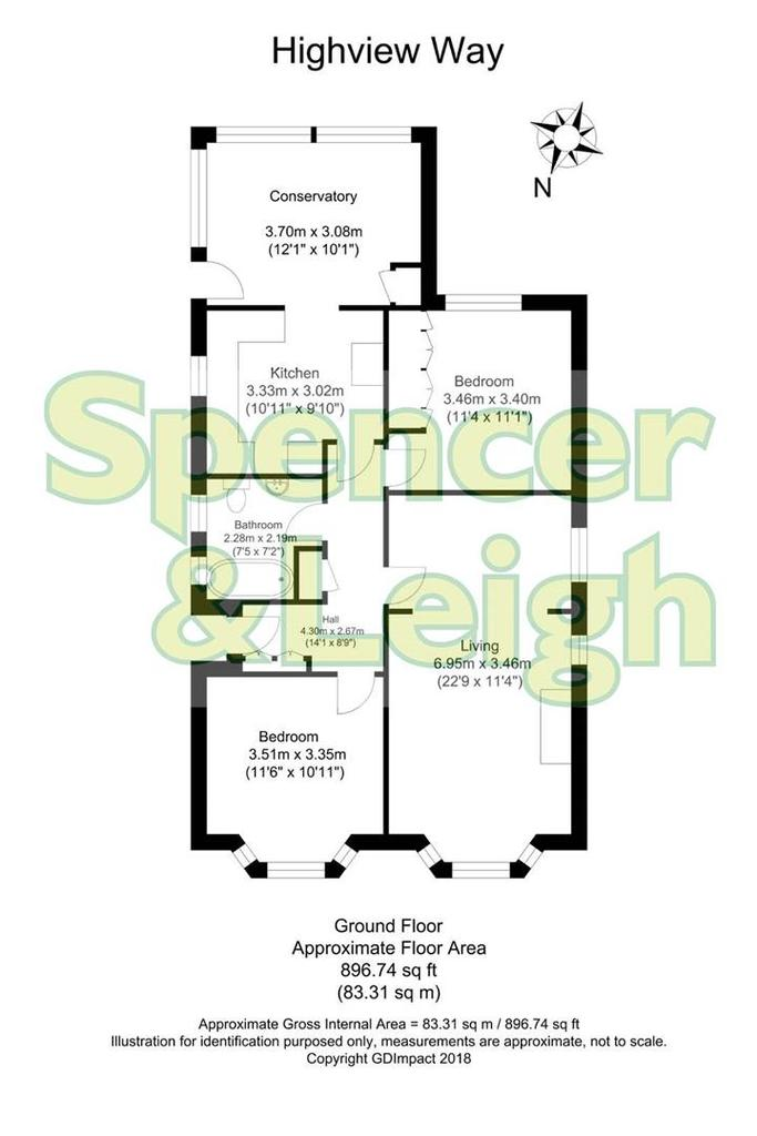 Floorplan: 6 Highview Way floorplan watermark edited 1.jpg