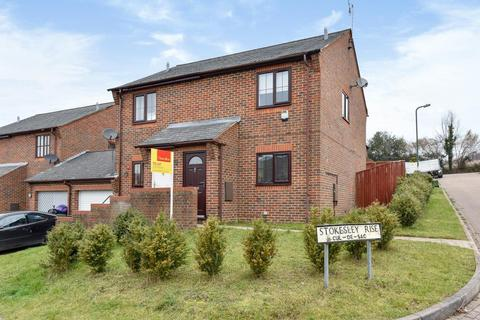 2 bedroom house to rent - High Wycombe, Buckinghamshire, HP10