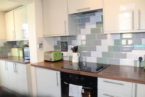 2 bedroom semi-detached house for sale - Lindsay Avenue, SHEFFIELD, South Yorkshire