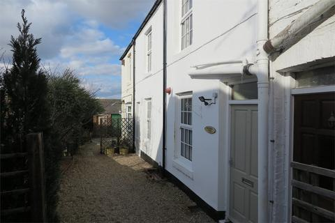2 bedroom cottage to rent - White Rose Cottage, Claypath, Durham