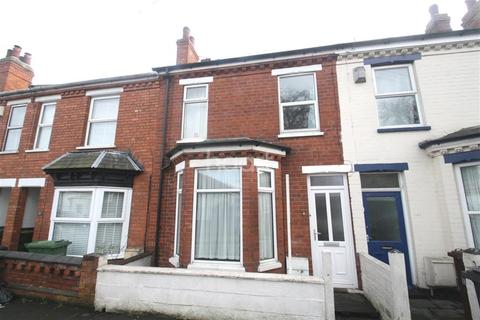 1 bedroom terraced house to rent - Olive Street