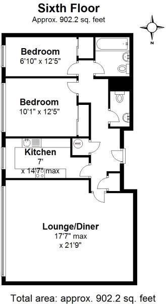 Floorplan: 10664 HOV180036 FLP 01 0000 max 600x600.jpg