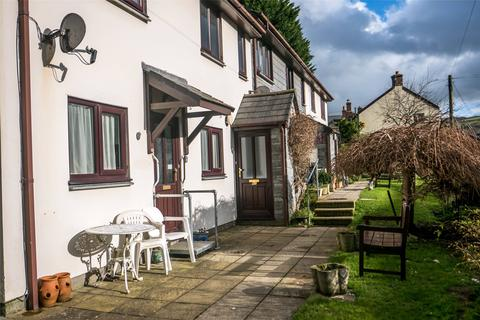2 bedroom apartment to rent - Spurway Gardens, Combe Martin