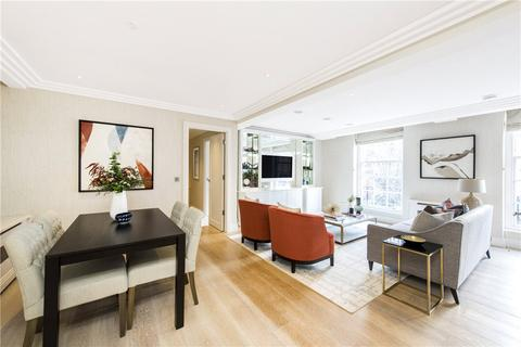 3 Bedroom Flat For Sale   Manor Apartments, 40 42 Abbey Road, London