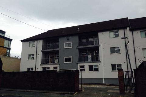 3 bedroom flat to rent - Grenville Court, 8a Hardy Street
