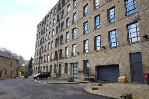 1 bedroom apartment for sale - Parkwood Mills, Longwood, Huddersfield