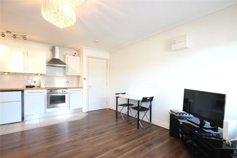 1 bedroom apartment to rent - Lower Ashley Road, St. Pauls, Bristol, BS2