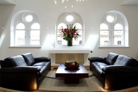3 bedroom flat for sale - Wellington Street, Leeds, West Yorkshire, LS1