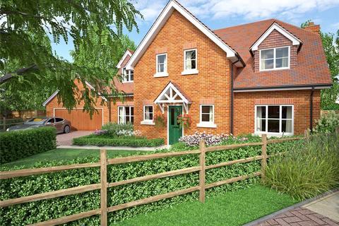Properties For Sale Highham Lane