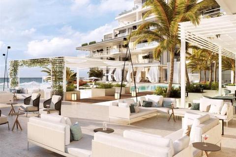 1 bedroom house  - Luxury Condo Hotel