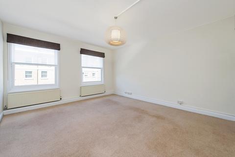 2 bedroom apartment to rent - Gloucester Place, Marylebone, London, W1U