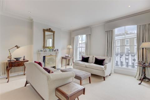 4 Bedroom Terraced House For Sale   Portland Road, Notting Hill, London, W11