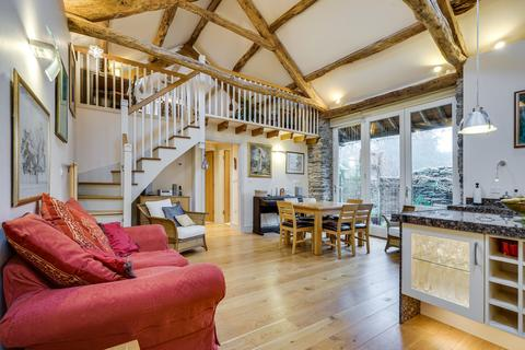 3 bedroom barn conversion for sale - Heaning Barn, Heaning Lane, Windermere, Cumbria, LA23 1JW