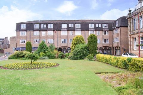 2 bedroom flat to rent - Colquhoun Square , Flat 6, Helensburgh , Argyll & Bute , G84 8AD