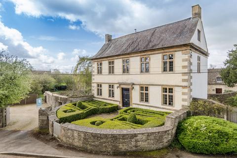 8 bedroom manor house for sale - Sopworth