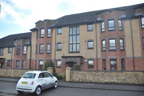 2 bedroom flat to rent - Titwood Road, Shawlands, Glasgow, G41 2DG