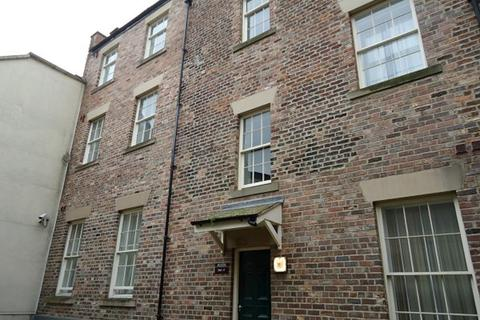 2 bedroom apartment to rent - Low Friar Street, Newcastle Upon Tyne