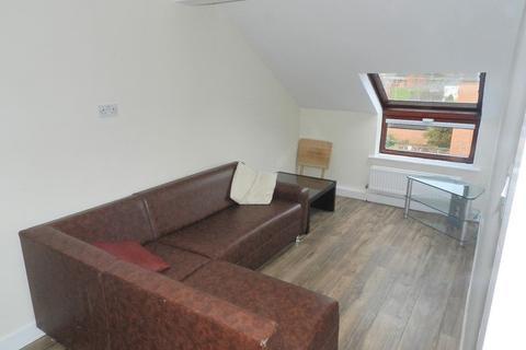2 bedroom flat to rent - Belle Vue Road, Leeds